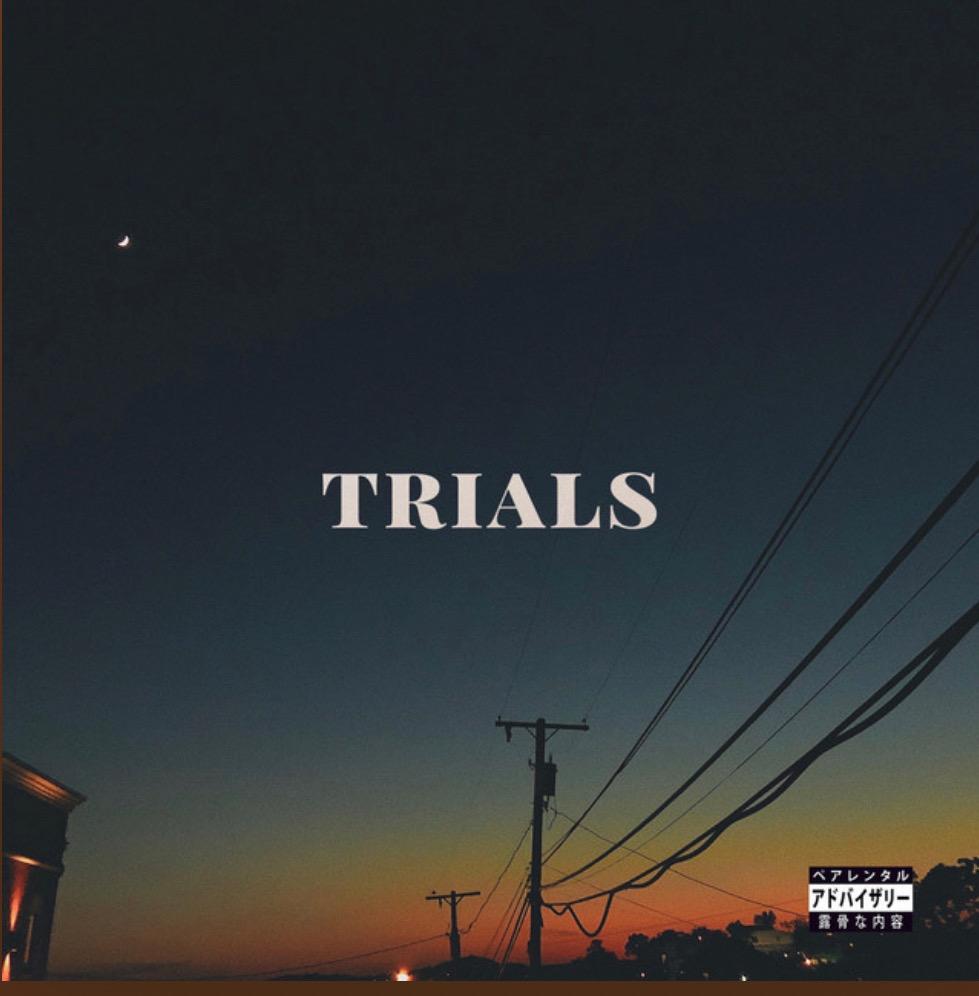 VernSenior-Newep-Trials-Tampa-Florida-Rapper