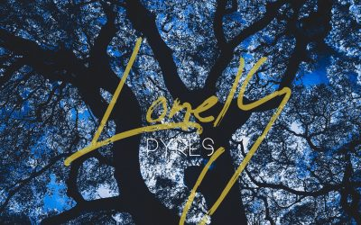 "NEW MUSIC>> 'Pyres' – ""Lonely"""