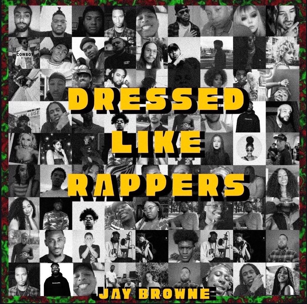 JayBrowne-New-Muisic-Tampamusic-Album