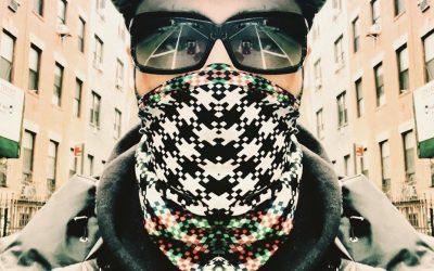 """NEW DJ MIX >> DJ IZM – """"NYC Mixtape – Pt.1"""""""