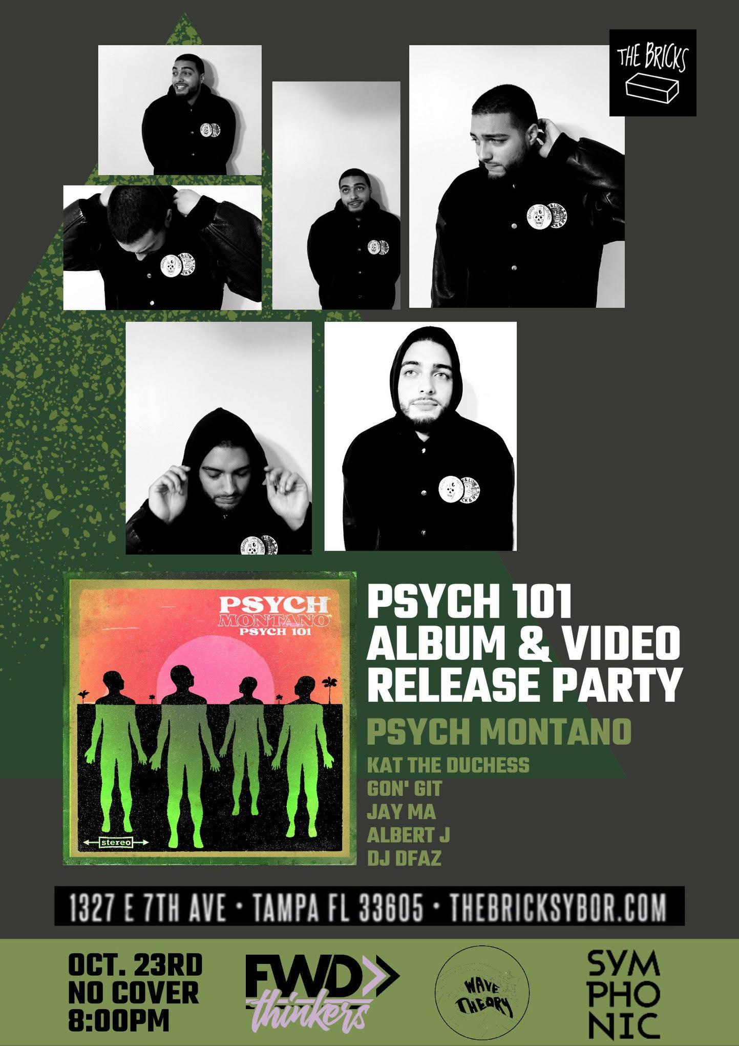 PSYCH-Album-FWDthinkers-Five5tampa-Live-Music-Rap