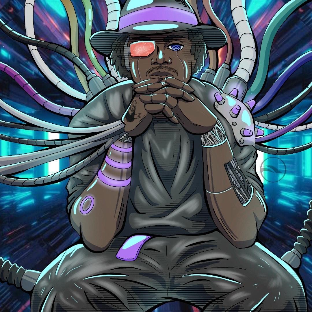 NEW MUSIC -JRoc Jones-Buck Em Jones-Tampa-FWDthinkers-Five5ent-Raper