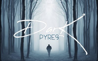 "NEW MUSIC>> 'Pyres' – ""Dark"""
