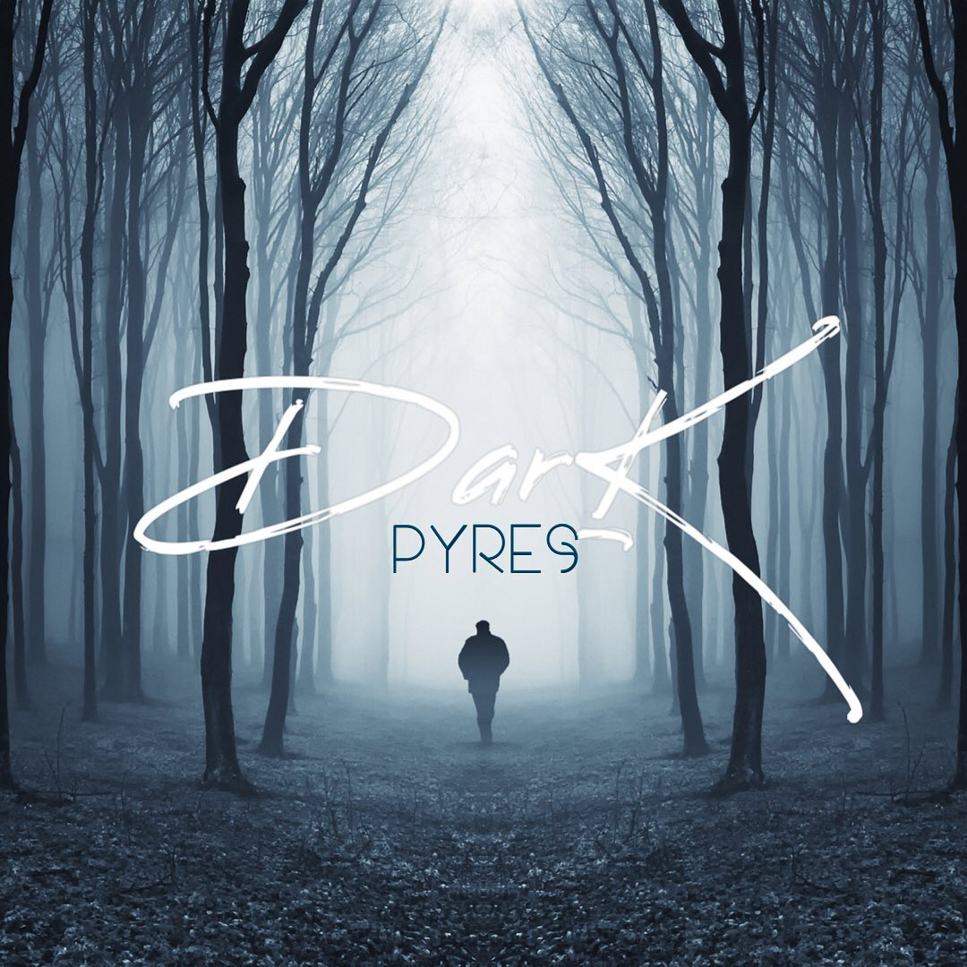 Pyres-FWDthinkers-Five5-'Dark'- Colorado-producer-DJ
